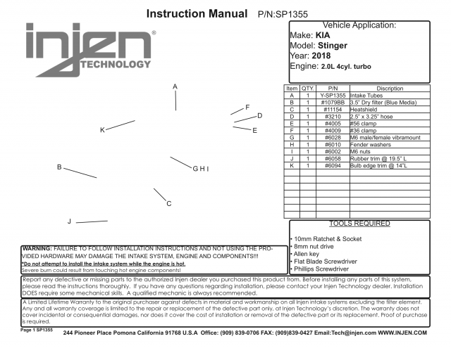 installation-instructions--1.png