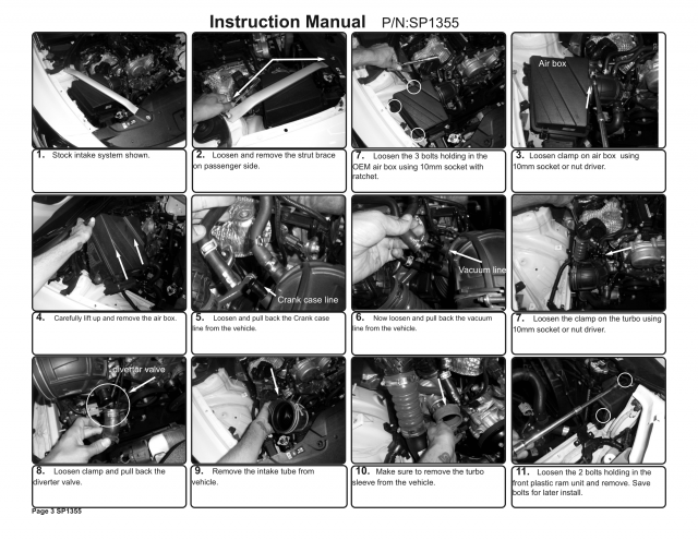 installation-instructions--3.png