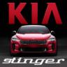 Kia Stinger News